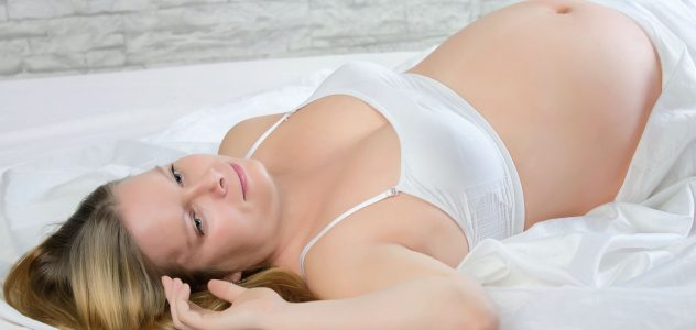תקופת ההיריון ומהלך הלידה עשויים להשפיע לטווח הארוך על כושר שרירי רצפת האגן. לכן חשוב לדאוג לשרירים אלו במהלך תקופה חשובה זו בחיים. במהלך ההיריון, ההורמון 'רילאקסין' משוחרר בכל הגוף.